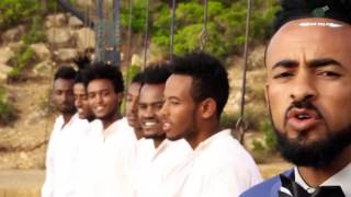 Yohannes Haftu Jhon   Lilo  ሊሎ New Ethiopian Traditional Music Official Video 6go8oBQsI0Y