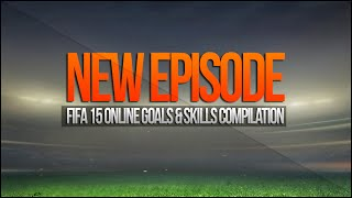 """New Episode"" 