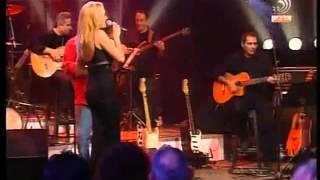 Ishtar Alabina - Alabina (Yalla Beena Yallah) Live