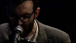 Watch Eels Trouble With Dreams video