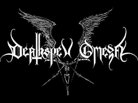 Deathspell Omega - Carnal Malefactor