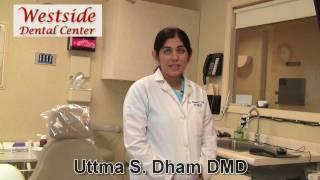 Plantation Dentist - Westside Dental Center