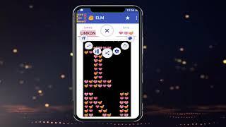 😍Emoji Letter Maker । ইমজি দিয়ে তেরি করুন আপনার নাম।emoji art text