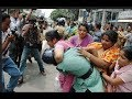 রংপুর সিটি নির্বাচন - Rangpur City Corporation Election News