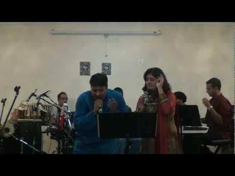 Aaj Rapat Jayen: Namak Halal