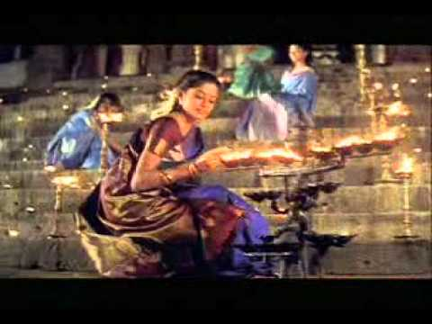 Kumaran Silks - Temple Romance video