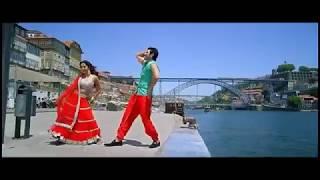 JEET Bangla Movie Song