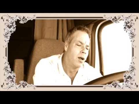 Mark Chesnutt - Wherever You Are