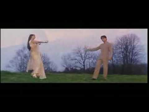 hindi songs mohabbatein   Google Video