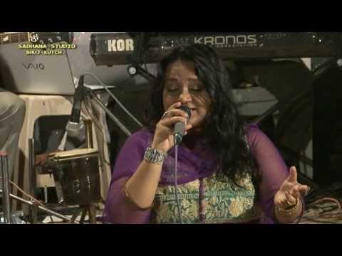 Chhota Sa Balmaa - Sung By Priyanka Mitra video