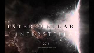 Interstellar Medley - The Best Of The Interstellar Soundtrack / Hans Zimmer
