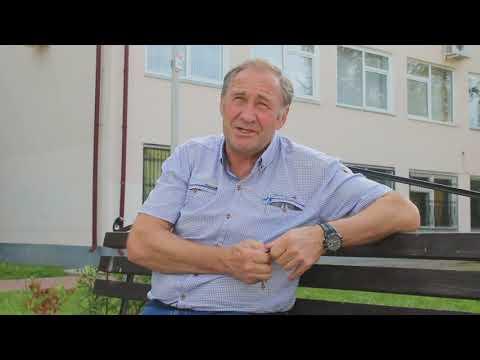 Герой Каюров Автор Залевская