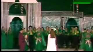 Dabket Lubnan  - دبكة لبنان