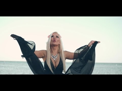GrooveBusterz – Lej Lej La - Bounce Remix