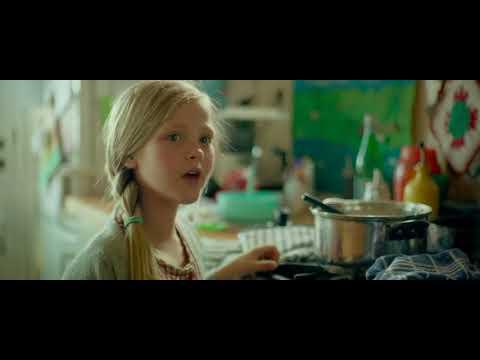 O Professor Sapo 2018 Completo Dublado HD Filme Completo Dublado Online Família Fantasia
