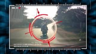 Tai nạn thương tâm do thiếu quan sát - Camera Cận Cảnh teaser Tập 141