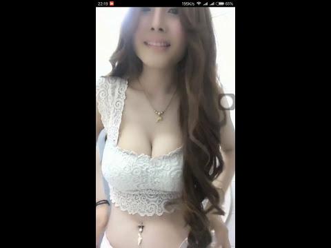 BIGO LIVE-11 07 2016 JAPAN-Cambodia-Thailand - Indonesia - Kikilo - Khmer