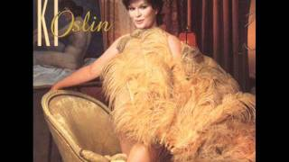 Watch K.t. Oslin Tear Time video