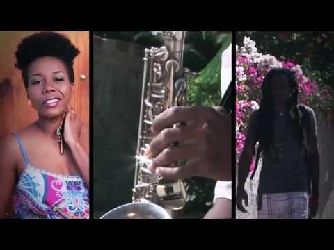 Darline Desca - Pou Lamou
