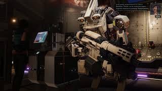 Прохождение XCOM 2  Война избранных XCOM 2  War of the Chosen DLC #5