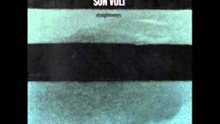 Watch Son Volt Way Down Watson video