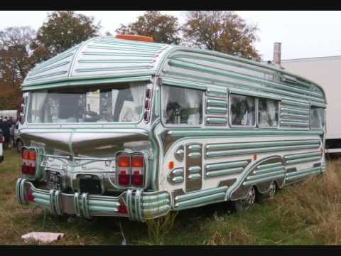 Awesome For Sale Travel Trailers Vardo Pee Wee S Gypsy Wagon For Sale By