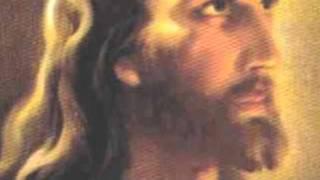 Ethiopan Ortodox Tewahido Mezmur Yilma Hailu - Halelua