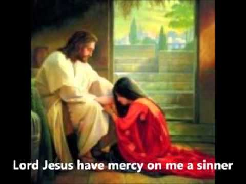 Christian Devotional Songs In Hindi -  Deep Jale video