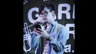 download lagu I'm Not The Only One-sam Smith  Cover By gratis