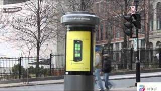 Windows Phone 7 advertising campaign; as different as it promises to be