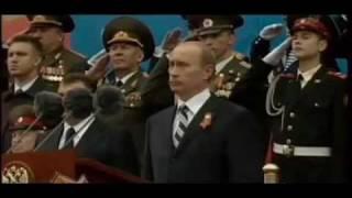 УмаТурман - Гороскоп (Путин, не ссы!)