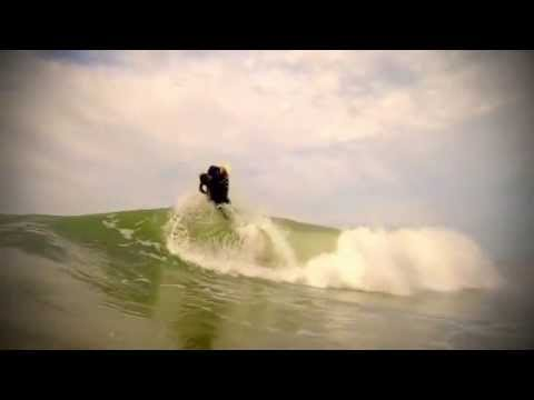 BodyBoard Session Rio das Ostras