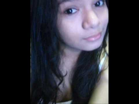 pretty pinay.wmv