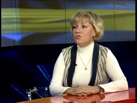 9 Канал Программа Днепропетровск