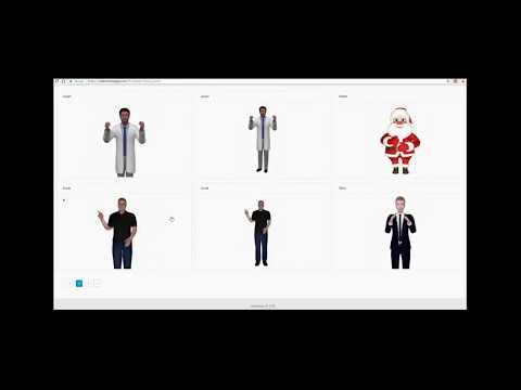 Скачать аватары, картинки, фото и авы