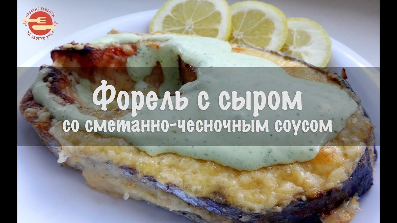 Картофельная запеканка с фаршем в духовке - рецепт с фото