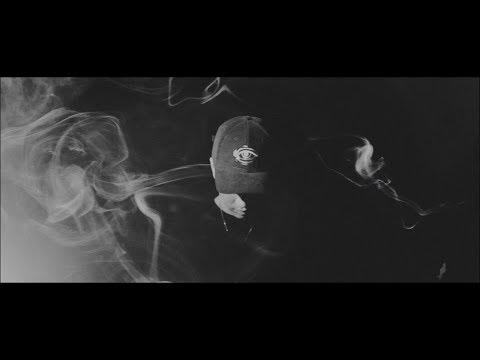 Download Doomsday - FREE99 ft. Junoflo Mp4 baru