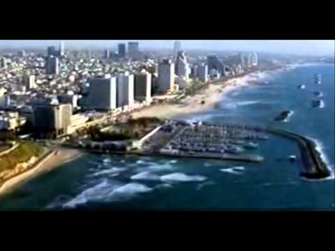 Three Kidnapped Israeli Teens Found Dead