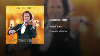 download lagu Strauss Party gratis