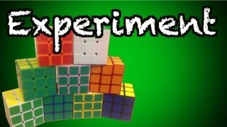 download lagu Does Cube Colour Really Matter? gratis