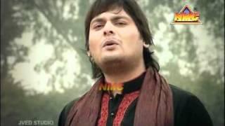 Naji Khan