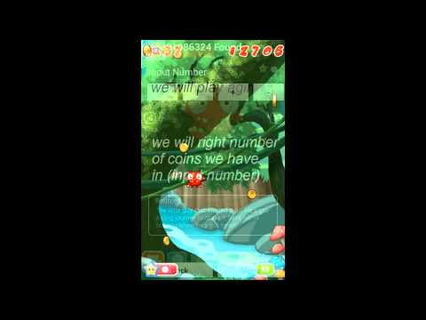 hack mega jump for android
