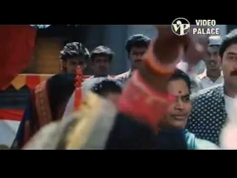Shehnai Pandit S.ballesh Sang In Bombay Film For A.r.rahman video