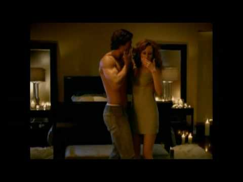 from Rodolfo dating in the dark hot moments