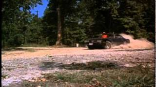 Smokey and the Bandit - Trailer