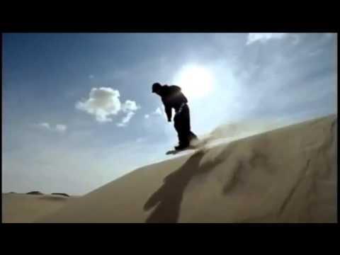Egypt Tours Video