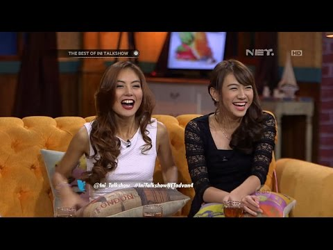 download lagu The Best Of Ini Talkshow - Gombalan Andr gratis