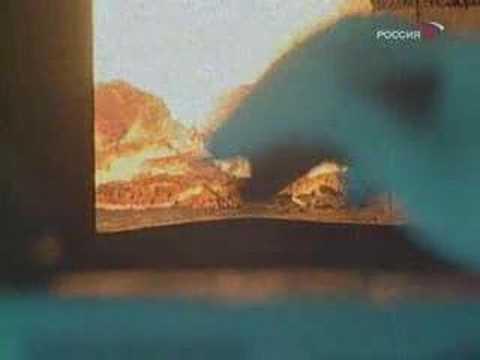 Жизнь после смерти - Научный эксперимент в крематории