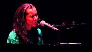 Watch Nerina Pallot It Was Me video