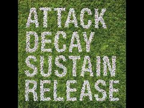 Simian Mobile Disco - Sleep Deprivation Music Videos